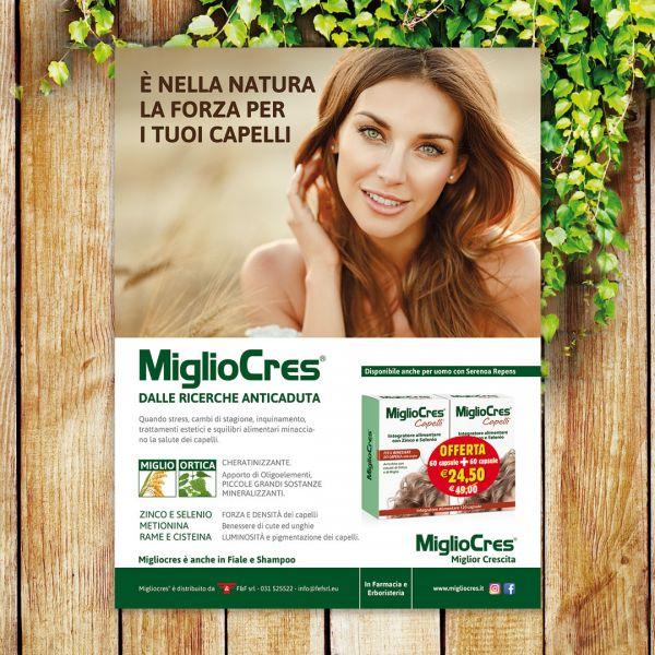 adv-migliocres2F887507E-D74F-81C8-5140-EC72BC5BA811.jpg