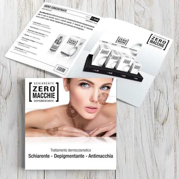 zeromacchie-leaflet-esternoDF0B91A0-C3CA-F73D-6B9B-4DBD06FCD42C.jpg